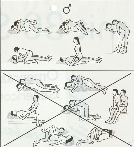 stellungen geschlechtsverkehr bilder zum geschlechtsverkehr