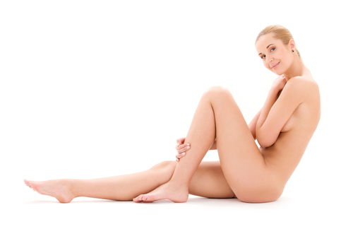 sexuelle entwicklung weibliche